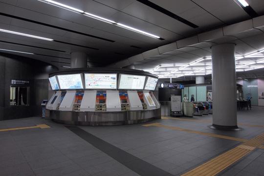 20130505_shibuya-28.jpg