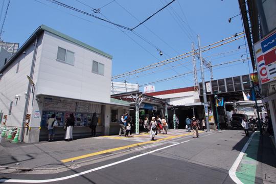 20130505_shimokitazawa-05.jpg