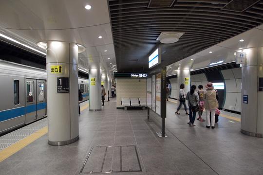 20130505_shimokitazawa-19.jpg