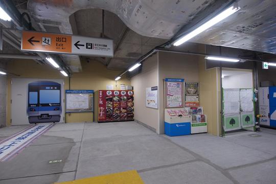 20130505_shimokitazawa-32.jpg
