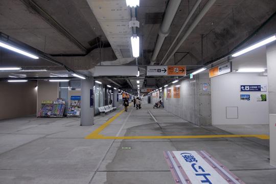 20130505_shimokitazawa-34.jpg