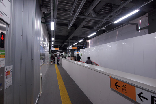 20130505_shimokitazawa-36.jpg