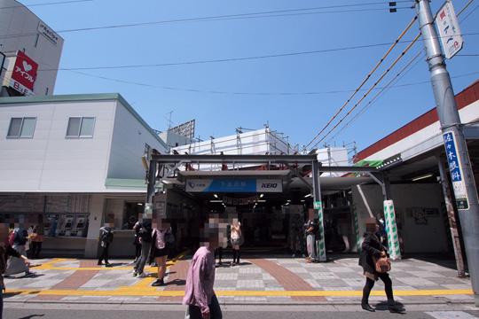 20130505_shimokitazawa-42.jpg