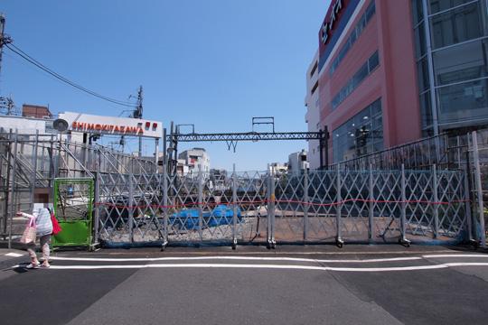 20130505_shimokitazawa-44.jpg