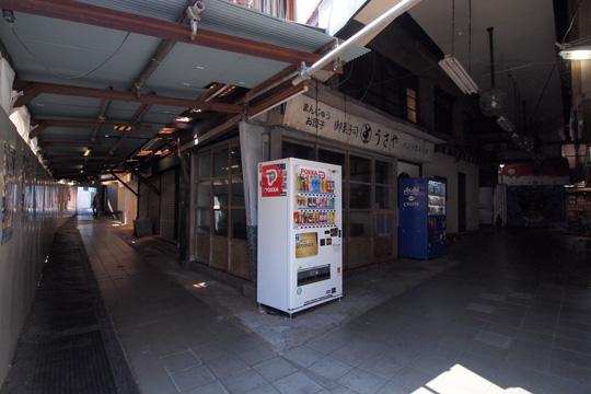 20130505_shimokitazawa-45.jpg