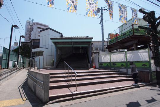 20130505_shimokitazawa-48.jpg
