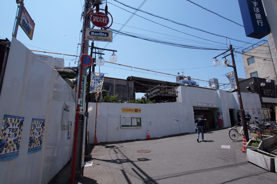 20130505_shimokitazawa-49.jpg