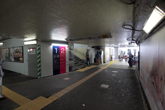 20130505_shimokitazawa-50.jpg