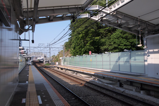 20130505_tsunajima-01.jpg