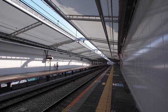 20130505_tsunajima-02.jpg