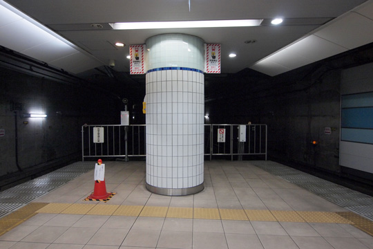 20130505_yokohama-04.jpg