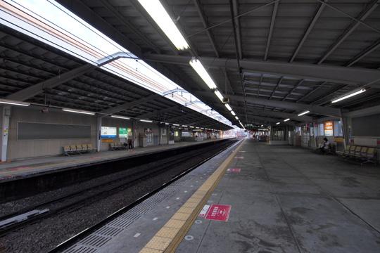 20130505_yutenji-03.jpg
