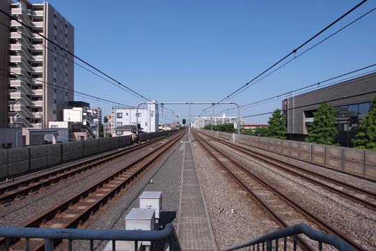 20130506_nakamurabashi-01.jpg