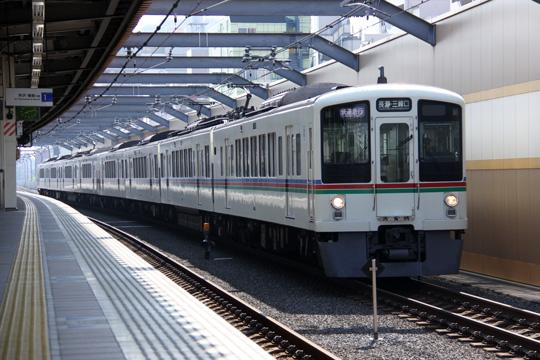 20130506_seibu_4000-01.jpg
