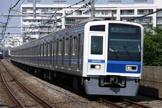20130506_seibu_6000-02.jpg