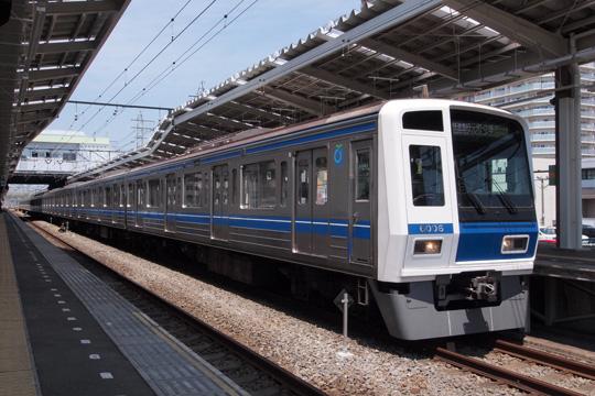 20130506_seibu_6000-04.jpg