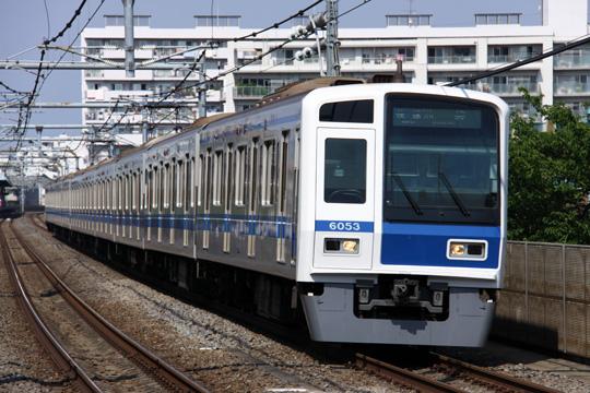 20130506_seibu_6050-01.jpg