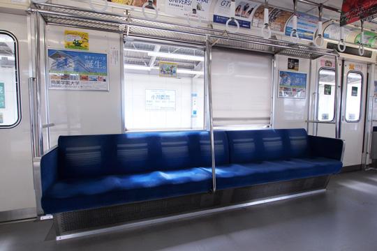20130506_seibu_6050-in02.jpg