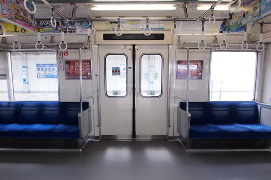 20130506_seibu_6050-in06.jpg