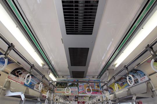 20130506_seibu_6050-in08.jpg