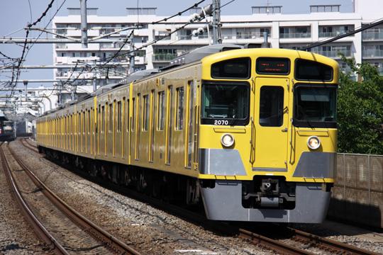 20130506_seibu_n2000-01.jpg