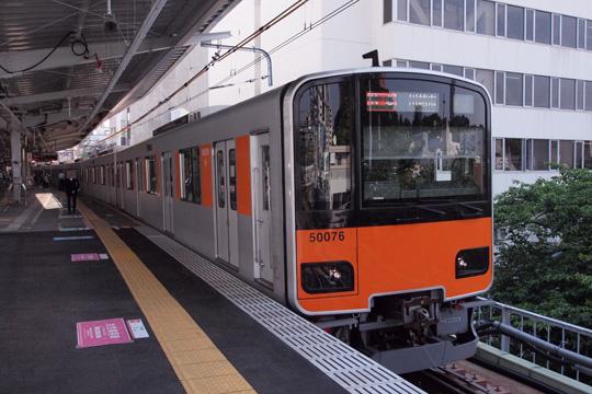 20130506_tobu_50070-01.jpg