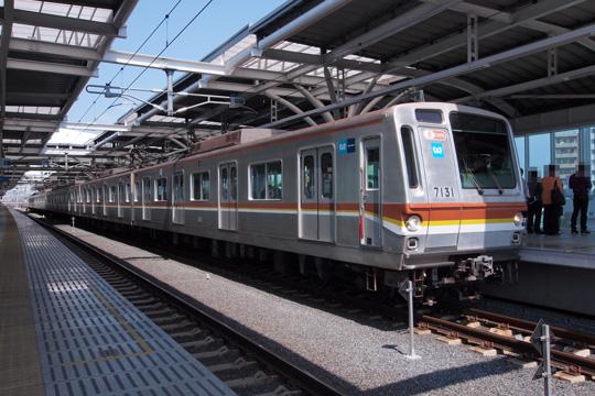 20130506_tokyo_metro_7000-01.jpg