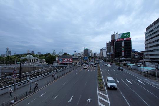 20130519_abeno-09.jpg