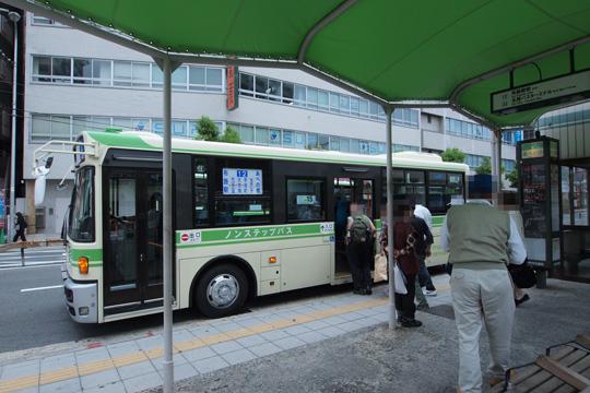 20130519_osaka_city_bus-01.jpg