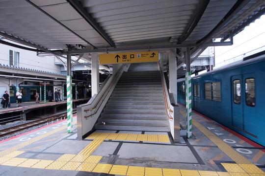 20130525_izumu_fuchu-02.jpg