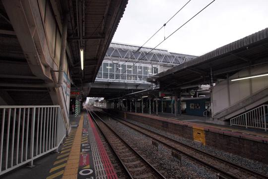 20130525_izumu_fuchu-06.jpg