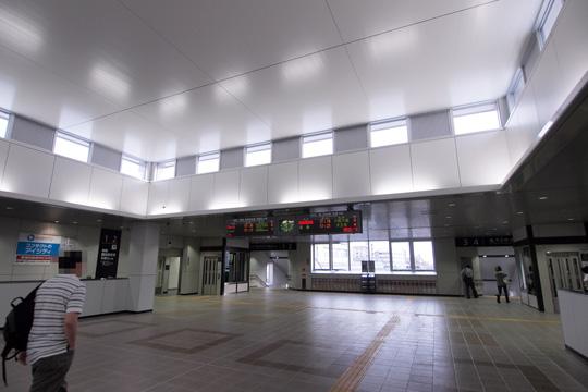20130525_izumu_fuchu-07.jpg