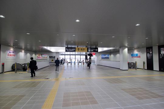 20130525_izumu_fuchu-08.jpg