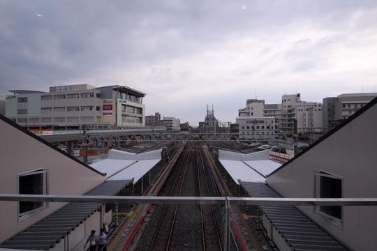 20130525_izumu_fuchu-13.jpg