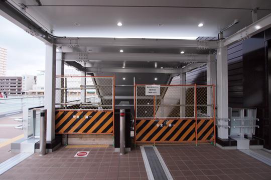 20130525_izumu_fuchu-24.jpg