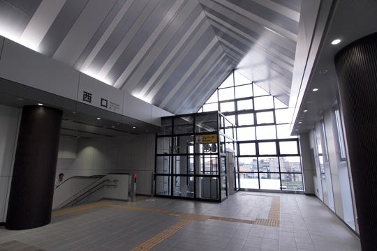 20130525_izumu_fuchu-27.jpg
