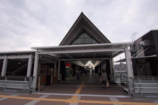 20130525_izumu_fuchu-30.jpg