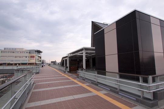 20130525_izumu_fuchu-34.jpg