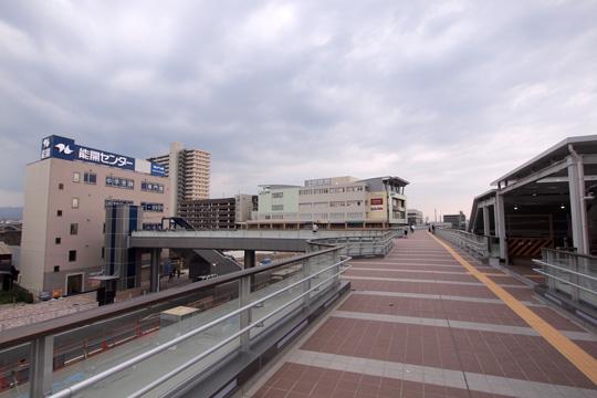 20130525_izumu_fuchu-35.jpg