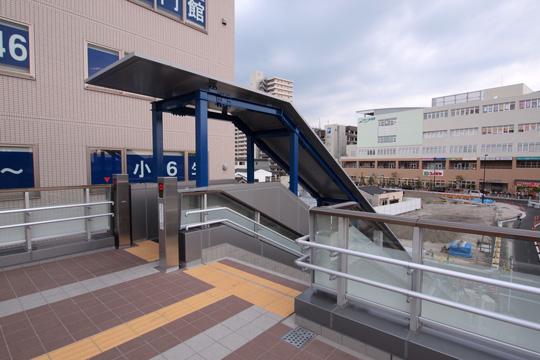 20130525_izumu_fuchu-36.jpg