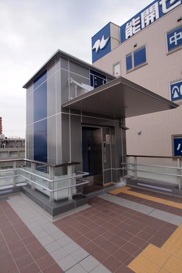 20130525_izumu_fuchu-37.jpg