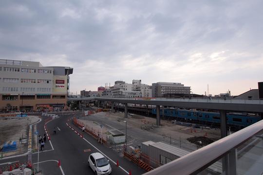 20130525_izumu_fuchu-39.jpg