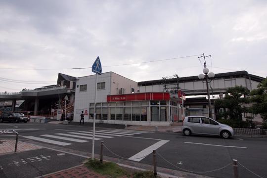 20130525_izumu_fuchu-46.jpg