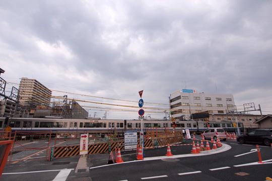 20130525_izumu_fuchu-53.jpg
