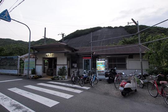 20130525_yamanakadani-01.jpg
