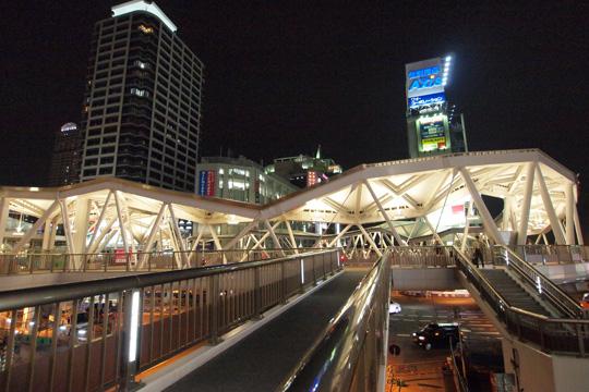 20130602_abeno-02.jpg