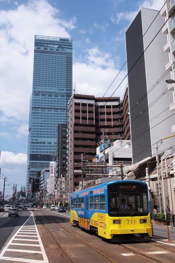 20130616_abeno-04.jpg