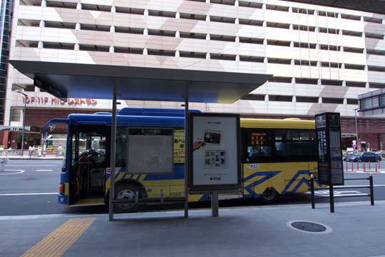 20130616_kintetsu_bus-04.jpg