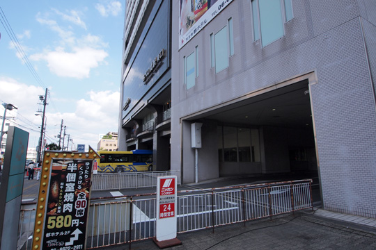 20130616_kintetsu_bus-05.jpg