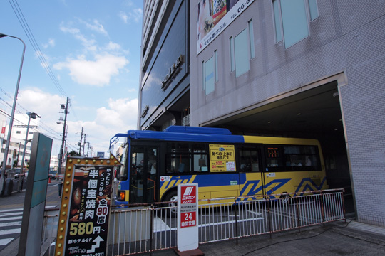 20130616_kintetsu_bus-06.jpg